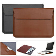"""Notebook Laptop Sleeve Case Pouch Bag for 13.3"""" 13"""" inch Apple MacBook Pro/Air"""