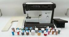 HUSQVARNA VIKING Sewing Machine HVAB