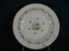 Royal Doulton Golden Spice Bread and Butter Plate(s)
