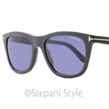 3ca272b97b2 Tom Ford Gray Unisex Sunglasses for sale