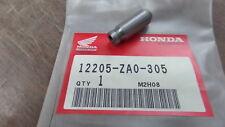 NOS Honda Valve Guide EL5000 ES6500 EV4010 Generator 12205-ZA0-305