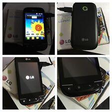 CELLULARE LG P690 GSM UNLOCKED SIM FREE DEBLOQUE