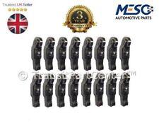 ROCKER ARM FORD TRANSIT MK7 MK8 2.2 2.4 TDCI H9FB H9FD JXFA JXFC P8FA P8FA PHFA