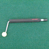 Impact Snap Golf Training Aid - Right Handed, New