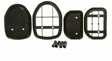 DreamBaby Spacers for Pcr944p Retractable Stair Gate Black