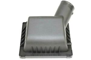 OEM Mopar Cover Air Cleaner Jeep Grand Cherokee Commander 3.7 4.7 5143968AA 05-