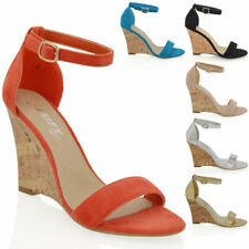 aa9ed4a8a07 Essex Glam Women s Shoes for sale