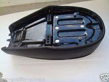 HONDA SL100 SL125 BRAND NEW HIGH QUALITY SEAT