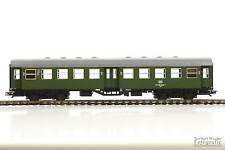 ROCO H0 4250S/ 44363 / Personenwagen 2.Kl. Mitteleinstieg / DB / in OVP