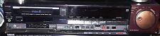 SONY EVS-800 B MAGNETOSCOPE VIDEO 8 POUR PIECES