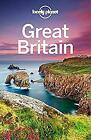 Great Britain Wilson, Neil, Berry, Oliver, Di Duca, Marc, D Lonel