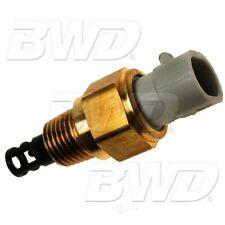 Air Charge Temperature Sensor BWD WT3023
