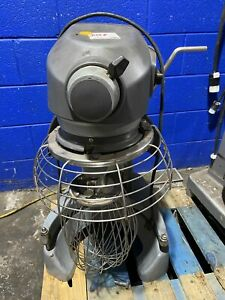 HOBART LEGACY HL200-1STD 20QT. MIXER - DOES NOT WORK, PARTS ONLY!