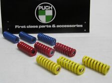 Puch Maxi Racing Kupplung Federsatz