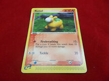 Pokémon 2003 Numel 69/97 Basic Pokémon Trading Card