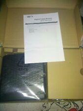 NEW IN BOX TECHNICOLOR TC4310 cable modem