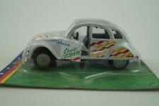 Modellauto Citroen C2 Legend Car Classic Mobile