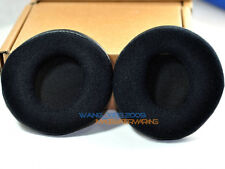 Replacement Ear Pads Velour Cushion For SHP 2700 2500 1900 2000 TV Headphones