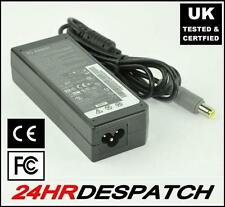 Laptop Charger AC Adapter for Lenovo Satellitet60 19xx