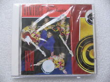 CD VINTAGE FEATURING PETER LAYTON - INDO ROCK  / neuf & scellé