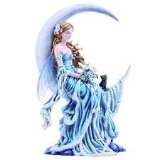 Nene Thomas Wind Moon Fairy Fantasy Figurine Four Elements Celestial 28.5cm
