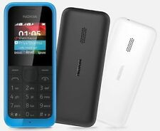 Cellulari e smartphone Nokia con 8 GB di memoria