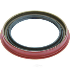 Axle Shaft Seal fits 1973 Ford F-100  CENTRIC PARTS