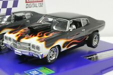 Carrera 30849 Digital 132 Chevrolet Chevelle SS 454 1/32 Slot Car
