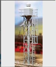 O weiße LED * NEU Viessmann 67251-10er Sparset H0 Bausatz Industrieleuchte