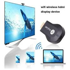 Wifi Wireless HDMI Dongle TV Stick AnyCast for Huawei Ascend Mate 8 9 10 Mate9