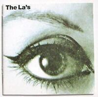 "The La's - The La's (NEW 12"" VINYL LP)"
