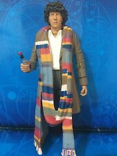 DOCTOR WHO THE 4th FOURTH DOCTOR with SCREWDRIVER as seen in THE CITY OF DEATH