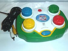 Whac a Mole Hasbro MB Plug N Play TV Game Great Working Condition