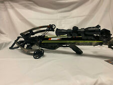 Brand New 2020 Center Point Cp400 Crossbow With Crank