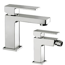 Arredo bagno regia in vendita rubinetteria e sanitari ebay for Regia arredo bagno