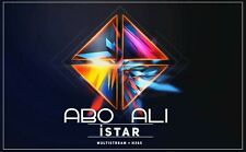 ISTAR KOREA ONLINE CODE 12 MONTHS FOR ALL ISTAR MODELS , اشتراك ايستار كوريا سنة