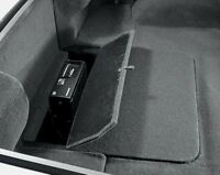 2001 chevrolet corvette c5 frc z06 dash body interior. Black Bedroom Furniture Sets. Home Design Ideas