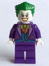 NEW LEGO THE JOKER FROM SET 71229 BATMAN II (DIM017)