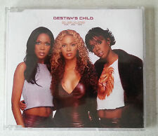 "DESTINY'S CHILD ""Survivor"" CD 2000"