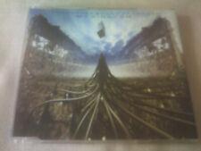 FUTURE SOUND OF LONDON - MY KINGDOM - 1996 CD SINGLE