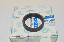 NEW Andritz Separation 1083434585 Mechanical Seal 14.223