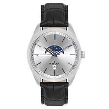 Edox Men's Quartz Watch 79018-3-AIBU
