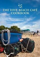 Acceptable, The Hive Beach Cafe Cookbook, , Book