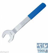 Ford Automotive Wrenches