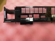New listing Sony Fat PlayStation 3 Rear I/O Port Cover Casing Ceche01 2-888-838