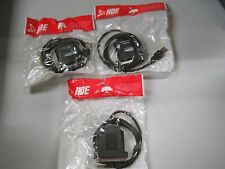 NEW UNOPENED USB Parallel Printer Adapter Cable