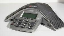POLYCOM SoundStation IP 5000 Téléphone VoIP Conférence Téléphonique