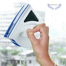 (Hot selling 80% OFF)Glass cleaning artifact Practical and compact