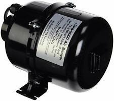 Air Supply Florida Ultra 9000 Spa Hot Tub Blower 2 HP 240v 3918220