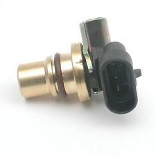 Delphi SS10004 Cam Position Sensor